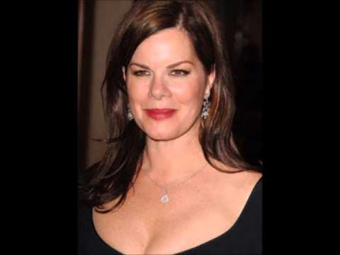MGU Interview: Marcia Gay Harden