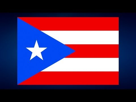 Puerto Rico Won't Plague Munis
