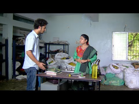 Deivamagal Episode 323, 20/05/14