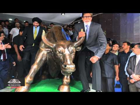 Sensex Ends 17 Pts Lower, Drops For 5th Day - TOI