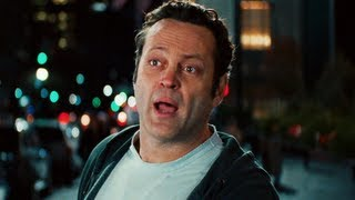 Delivery Man Trailer 2013 Vince Vaughn Official Movie