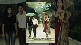 Naan Rajavaga Pogiren - Full Movie 720p HD Quality