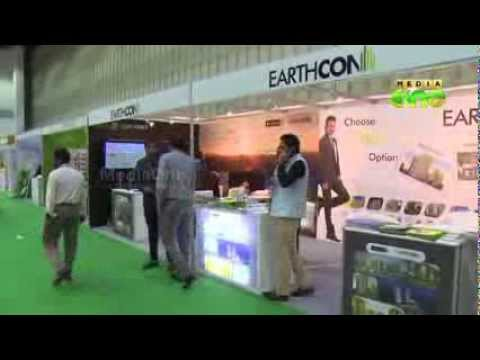 Dubai Indian Property Show attracts visitors