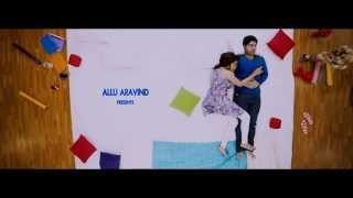 Kotha-Janta-Teaser---UGADi-Special