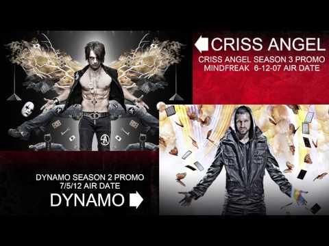 Dynamo Exposed