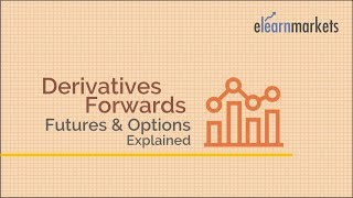 understanding the differences between futures and options in finance