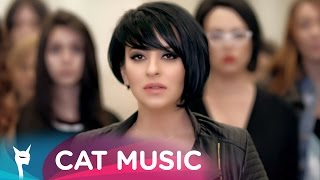 Giulia - Ghici Cine (VideoClip Full HD)