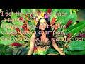 Katy Perry Roar Lyrics