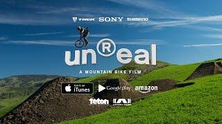 Slopestyle Mountain Biker Brandon Semenuk: Single Shot