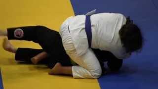 Submission #254: JoAnna Smith (Jean Jacques Machado BJJ) vs Tara White (Atos Jiu-Jitsu) view on youtube.com tube online.