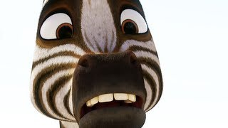 Khumba Trailer 2013 Movie 3d Official [HD]