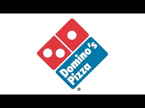L'Oreal Climbs, Domino's Pizza Gets Sliced