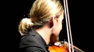 David Garrett Zigeunerweisen (Gypsy Airs) Op.20, By