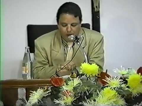 Promulgação da Lei Orgânica Municipal de Capão Bonito   02 04 1990