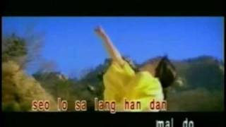 美丽的神话 Meili De Shen Hua (The Myth OST) Jackie Chan