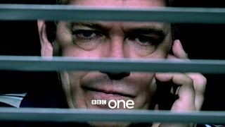 Who Killed Lucy Beale? EastEnders: Trailer BBC One