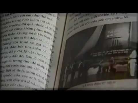 Tự truyện ngoại cảm Việt Nam (24h.com.vn) (hot2012)