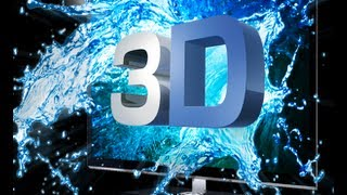 My Movie Collection: 3D & Blu-ray Movies