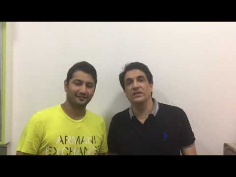 Choreographers-Shiamak-Davar-and-Marzi-Pestonji-Wishing-Good-Luck-to-Anand-Andy-Premkahani
