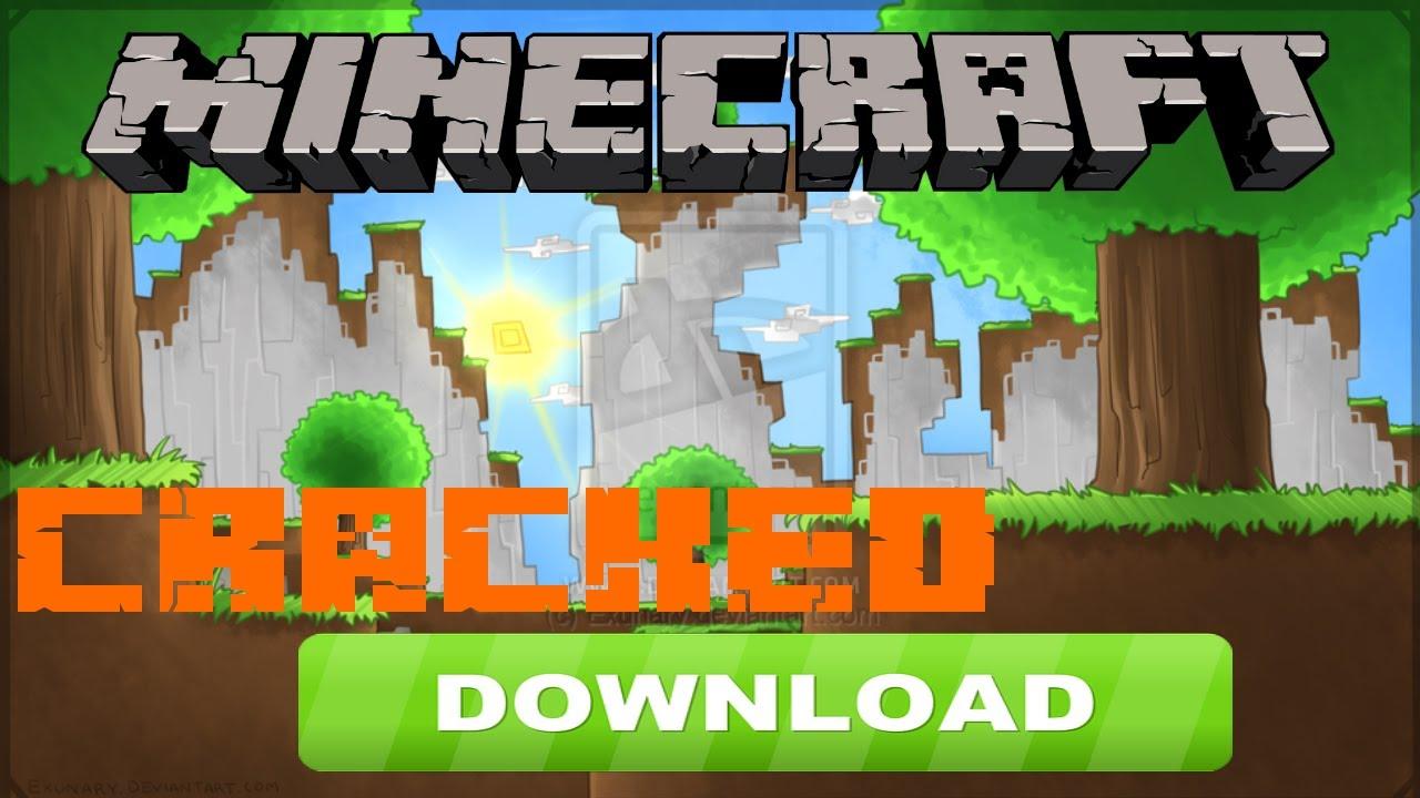 minecraft kostenlos runter laden