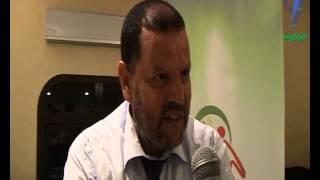 لحايا: الملتقى في جهة الدار البيضاء له طعم خاص