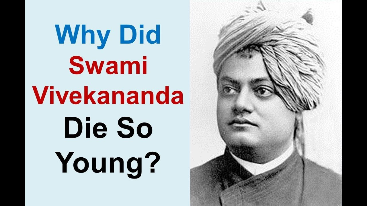 the spiritual genius of swami vivekananda essay Swami vivekananda was the first of a succession of eastern yogi's who brought vedic philosophy and religion to the west after meeting the swami and after continued study of the eastern view of the mechanisms driving the material world, tesla began using the sanskrit words akasha, prana, and the concept of a luminiferous ether to describe the .