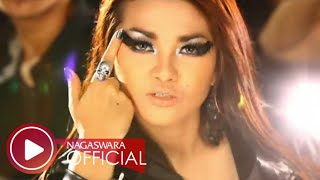 comments on Fitri Carlina - ABG Tua - Official Music Video - YouTube