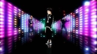 LM.C / JOHN【LM.C OFFICIAL】