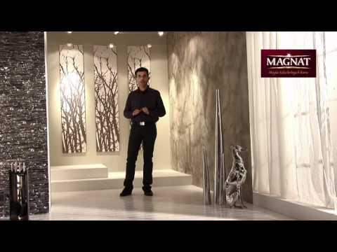 Magnat - TRENDY 2012 - XXI WIEK