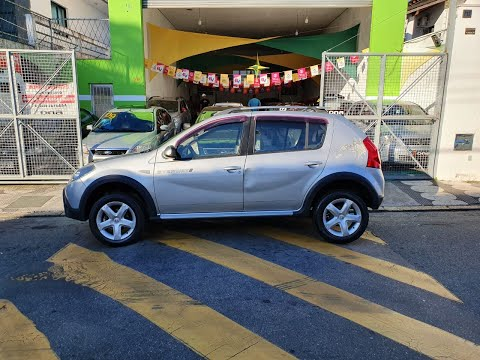 video-sandero-stepway-1.6-