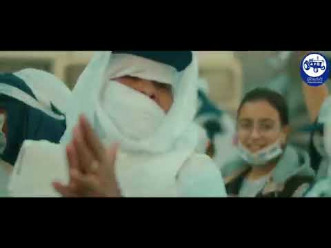 بالفيديو كلمة حماسية لشاب من شباب حزب الأصالة والمعاصرة بالعيون