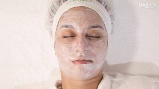 FACE CLEAN - Protocolo Limpeza de Pele Profunda - Mutari Pro Skin