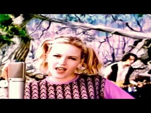 Letters To Cleo - Here And Now.mpg - YouTube