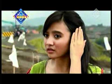Indigo Trans TV Eps. -Tata- (3 Maret 2012) Part 1
