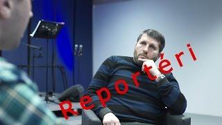 Reportéri 2