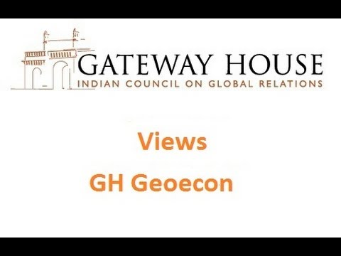 GH Geoecon on the Interim Union Budget 2014-15
