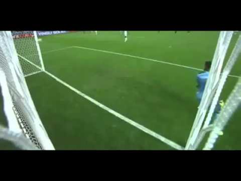 Benzema Hattrick tous les buts France vs Honduras 3 0 world cup جميع اهداف فرنسا ضد الهوندوراس
