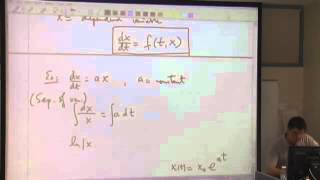 Math443Lecture01