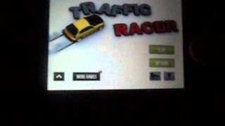 Traffic Race Dinheiro Infinito