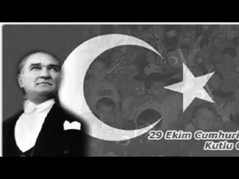 | 29 EKim Cumhuriyet Bayramımız Kutlu Olsun...