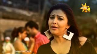 Ralla Happa - Supriya Abeysekara