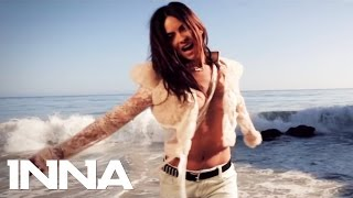 INNA - Spre mare (Official Video HD)