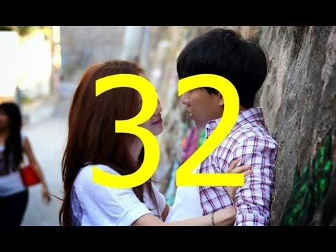 Trao Gửi Yêu Thương Tập 32 VTV2 - Lồng Tiếng - Phim Hàn Quốc 2015