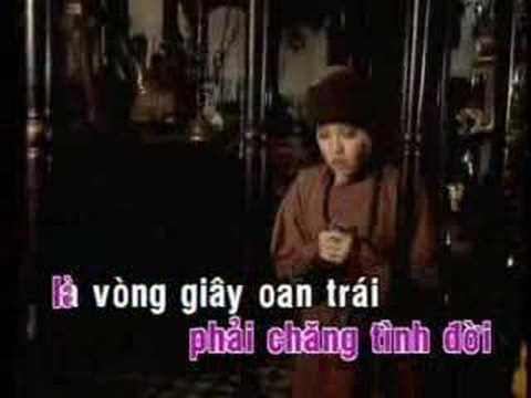Chuyen Tinh Lan Va Diep - Kha Tu