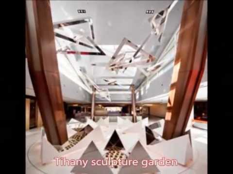 Aria Hotel & Casino Resort Las Vegas - Shows Rooms Suites Nightclubs Pools Restaurants & More