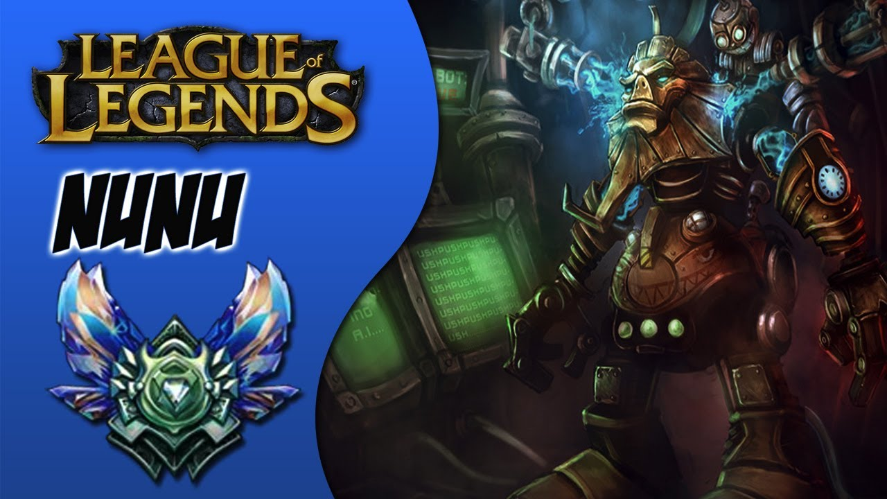 league of legends kostenlos spielen
