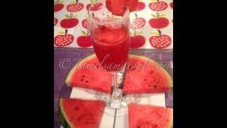 Watermelon juice,Tamil Samayal,Tamil Recipes | Samayal in Tamil | Tamil Samayal|samayal kurippu,Tamil Cooking Videos,samayal,samayal Video,Free samayal Video
