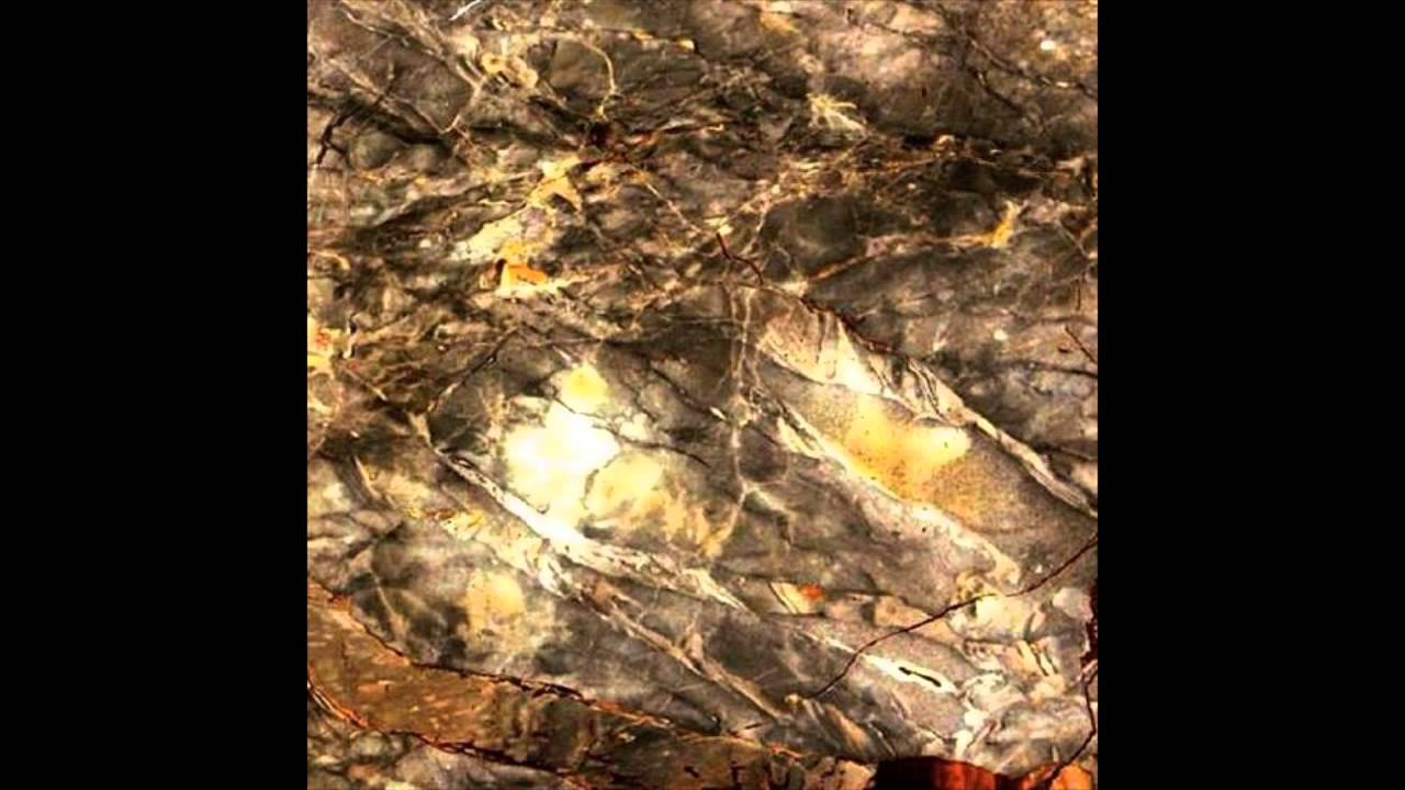 clams casino instrumentals 3