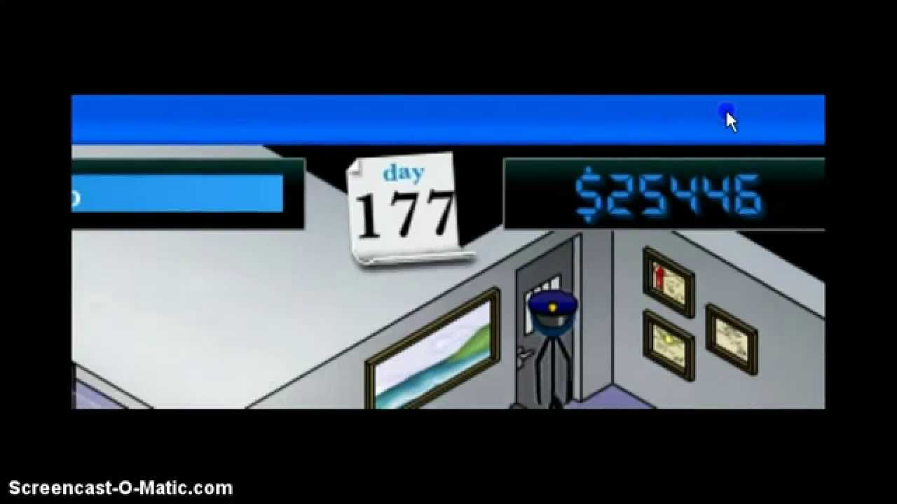 Stick Rpg 2 Cheats For Unlimited Money