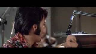 Elvis Presley - Little Sister {1970 MGM St
